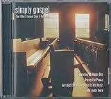 THE 103RD ST. GOSPEL CHOIR: SIMPLY GOSPEL