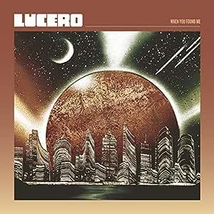 ¡Larga vida al CD! Presume de tu última compra en Disco Compacto - Página 17 51Olacf6VnL._SX300_SY300_QL70_ML2_