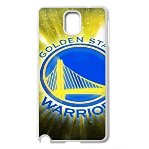 Best player Stephen Curry 30 Hard Plastic phone Case Cove For Samsung Galaxy NOTE4 Case Cover JWH9158757