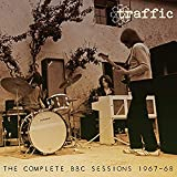 Complete Bbc Sessions 1967-68