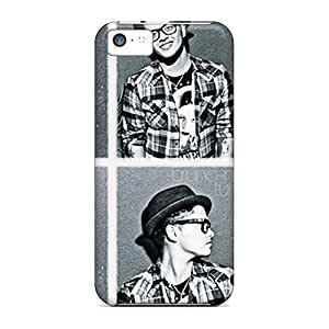 iphone 6 Premium phone covers Snap On Hard Cases Covers Extreme bruno mars