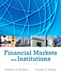 Financial Markets and Institutions (8...