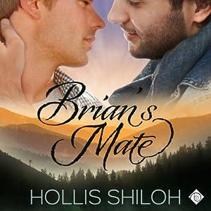 Brian's Mate Hörbuch