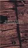 François Rabelais par Schwob