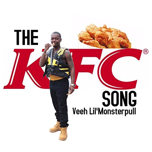 the-kfc-song