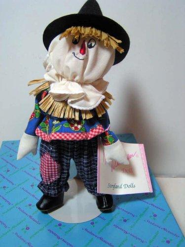 Madame Alexander Scarecrow, Wizard of Oz - 430
