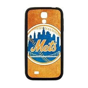 New York Mets Samsung Galaxy S4 case