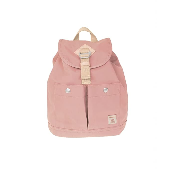 Doughnut Mini mochila montana Rose One Size: Amazon.es: Ropa y accesorios