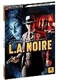 L.A. Noire Signature Series (Bradygames Signature Guides)