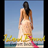 Bargain Audio Book - Island Bound