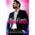 Most Eligible Bastard: an enemies-to-lovers romantic comedy