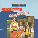 Going to School, Joanne Mattern, 0836867939