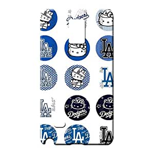 samsung galaxy s5 Hybrid Snap-on High Grade mobile phone skins Indianapolis Colts nfl football logo