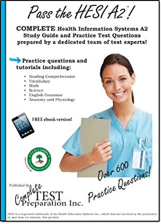 Best NCLEX Review Books (2019) - NCLEX Prep Book ... - PollMed