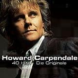 Howard Carpendale - Das Schöne Mädchen Von Seite 1