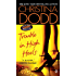 Trouble in High Heels (Fortune Hunter Book 1)