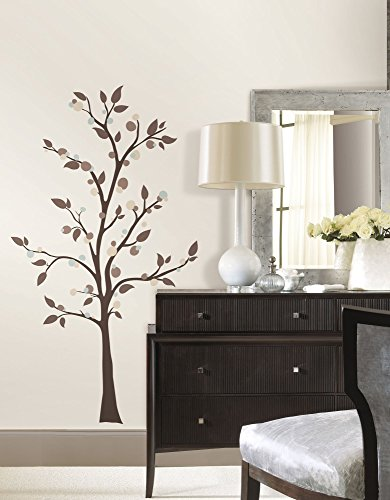 Buy wall decal tree removable