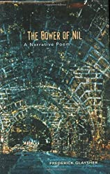 The Bower of Nil: A Narrative Poem