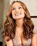 Giada De Laurentiis 8x10 Celebrity Photo #01