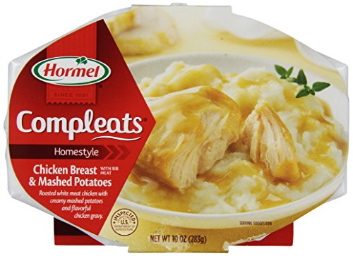 hormel-chicken-breast-gravy-with-mashed-potatoes-10-ounce-units-pack-of-6