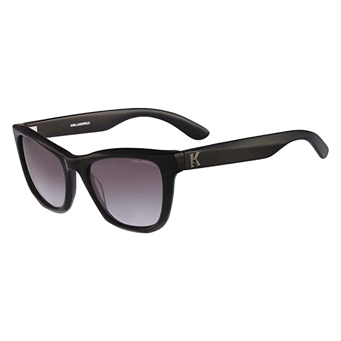 Karl Lagerfeld KL870S-001 Karl Lagerfeld Gafas de sol ...