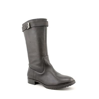 Ralph Lauren Lauren Sorissa Boot: Amazon.it: Scarpe e borse