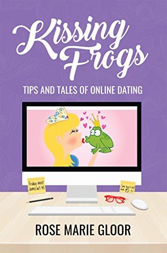 Internett dating Talesfredag dating