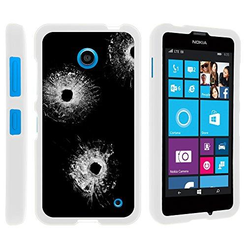 virgin mobile nokia lumia - 9