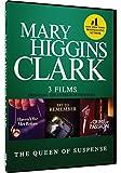 Mary Higgins Clark - Original TV Mysteries - 3 Film Collection