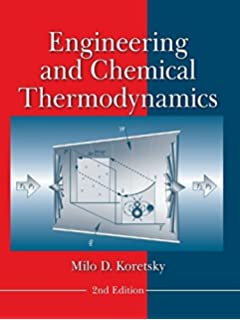Solutions manual to accompany physical chemistry 4e robert j customers who bought this item also bought fandeluxe Choice Image