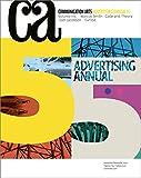 Communication Arts 2014 November/December Advertising Annual 55
