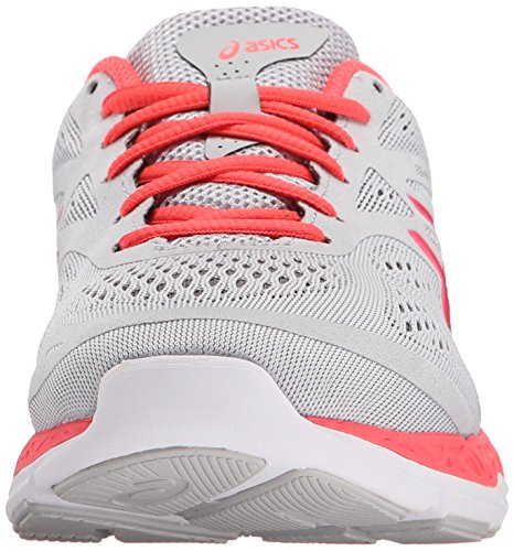 ASICS Women's 33-FA Running Shoe Vapor/Diva Pink/Melon outlet exclusive Inexpensive free shipping websites cheap sale largest supplier shop offer sale online 83eK0rUlQ