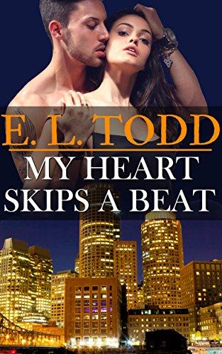 Mi corazón se salta un latido (Para toda la eternidad nº 10) – E. L. Todd
