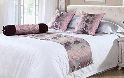 BURS Hotel cama toalla / cama bandera de estilo europeo hotel toalla / hotel cama bandera