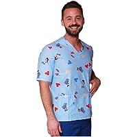 Linea Trendy - Blusa Diseño Disney
