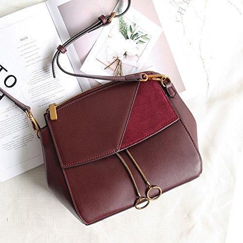 New 2018 Fashions Ladies Gwqgz Handbags qtxpEP