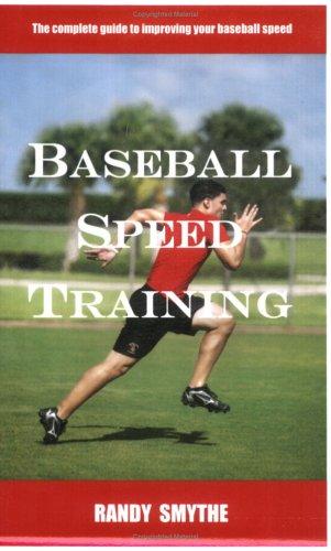 (Baseball Speed Training)