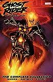 American Comics 2007s