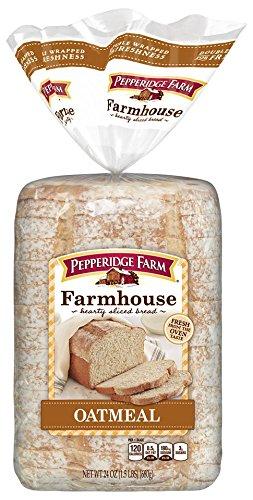 pepperidge-farm-farmhouse-bread-oatmeal-bread-24-oz
