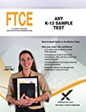 FTCE Art K-12 Sample Test