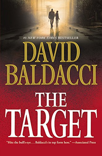 the-target-will-robie-series