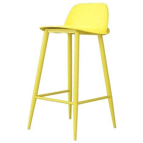 Outstanding Amazon Com Indoor Outdoor Bar Stools High Back Dining Andrewgaddart Wooden Chair Designs For Living Room Andrewgaddartcom