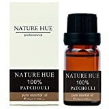 Best Healing Solutions Fragrance Oils - Nature Hue - Bergamot Essential Oil 10 ml Review