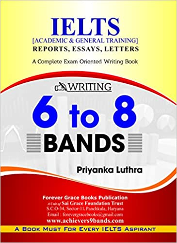 Buy achievers ielts writing for academic and general training with buy achievers ielts writing for academic and general training with reports essay letters and graphs to achieve 6 to 8 bands in ielts writing book online spiritdancerdesigns Image collections