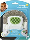 Safety 1st Cradle Cap Care Tools