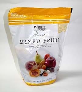 Berkley and Jensen Gourmet Mixed Fruit 2lbs.