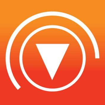 InstaBoost for SoundCloud - Get Plays, Followers, Downloads, Reposts