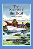 The Secret of the Boat, Cheryl McKinley, 1414032617