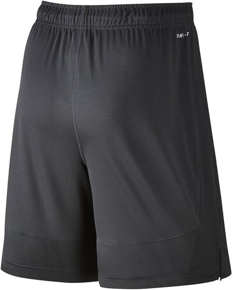 Nike Team 2 Pocket Fly Shorts /…
