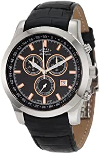 Rotary Men's GS90018/04 Les Originales Classic Chronograph Swiss-Made Watch